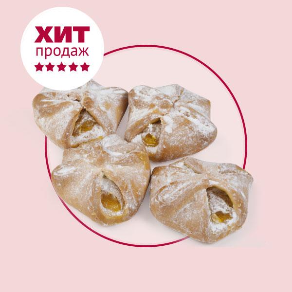 Печенье Конверт